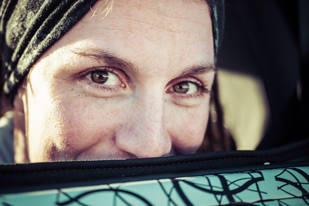 Mercedes Benz – Imagefilm
